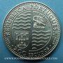 Coins Portugal. 200 escudos (1994). Jean II