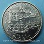 Coins Portugal. 200 escudos 1999. Pedro Alvares Cabral