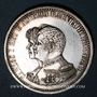 Coins Portugal. Charles I (1889-1908). 500 reis 1898