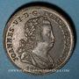 Coins Portugal. Jean VI (1816-1826). 40 reis 1820