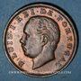 Coins Portugal. Louis I (1861-1889). 20 reis 1884