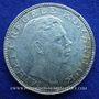 Coins Roumanie. Michel I (1940-1947). 200 lei 1942