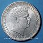 Coins Roumanie. Michel I (1940-1947). 25 000 lei 1946