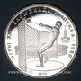 Coins Russie. U.R.S.S. (1922-1991). 5 roubles 1979(m). Moscou. J. O. Moscou 1980. Marteau
