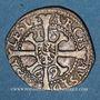 Coins Silésie. Maximilien (1564-1576). 1 kreuzer 1569