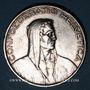 Coins Suisse. Confédération. 5 francs 1925B