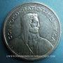 Coins Suisse. Confédération. 5 francs 1952B