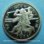 Coins Suisse. Confédération. 5 francs 1976 Murten