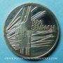 Coins Suisse. Confédération. 5 francs 1986. Sempach