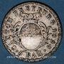 Coins Suisse. Fribourg. 5 batz 1828