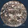 Coins Suisse. Schaffhouse. Dicken 1631