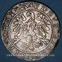 Coins Suisse. Schaffhouse. Taler 1621