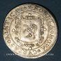 Coins Suisse. Ville de Coire. 10 kreuzer 1629. R ! R ! R !