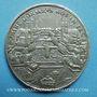 Coins Suisse. Zurich. Taler 1790