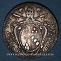 Coins Vatican. Pie VII (1800-1823). Scudo 1802R, an III, Rome