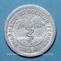 Coins Albi (81). Pharmacie du Docteur Ferret. 10 centimes