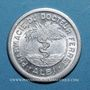 Coins Albi (81). Pharmacie du Docteur Ferret. 25 centimes
