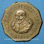 Coins Alès (30). Société de Saint Vincent de Paul. sans valeur