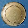 Coins Angoulême (16). Fourneaux Economiques. sans valeur