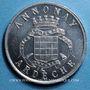 Coins Annonay (07). Union Commerciale et Industrielle. 5 centimes 1918
