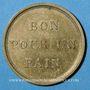 Coins Aubusson (23). Macé. Creuze. 1 pain