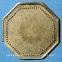 Coins Audincourt (25). Filatures et Tissages Japy. 10 centimes
