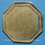 Coins Audincourt (25). Filatures et Tissages Japy. 20 centimes
