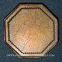 Coins Audincourt (25). Filatures et Tissages Japy. 5 centimes