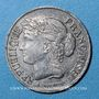 Coins Avignon (84). Docks de Provence. 1/4 prime