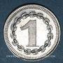 Coins Châteauneuf (35). Camp de prisonniers de guerre allemands. 1 franc