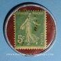 Coins Levallois-Perret. Savon - Dentifrice de Botot. 5 centimes