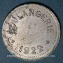 Coins Liévin (62). Coopérative des Employés et Ouvriers des Mines de Liévin. Boulangerie 1922