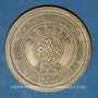 Coins Lyon (69). Distributeurs Automatiques - Humbert. sans valeur
