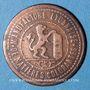 Coins Lyon (69). Manufacture Lyonnaise de Matières Colorantes. Vin