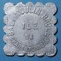 Coins Maisons-Alfort (94); Bal du Moulin Brûlé. Ile de Charentonneau. Bon pour une danse
