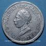 Coins Marseille (13). C. Ferrier - Savon Le chat. 20 unités