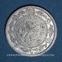 Coins Mauléon (64). Etcheberrigaray (épicier). 25 centimes