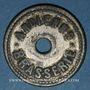 Coins Mulhouse (68). Brasserie Ancienne. sans valeur