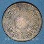 Coins Mulhouse (68). Devicourt. 10.