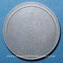 Coins Paris (75). Sté Tech. & Ind. d'Entreprises. 1 repas