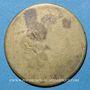 Coins Périgueux (27). Boulangerie Coopérative. 2 kg 500
