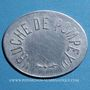 Coins Pompey (54). Ruche de Pompey. 2 litres de vin
