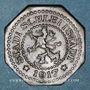 Coins Sélestat (67). 10 (pfennig) 1917