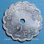 Coins Thaon-les-Vosges (88). Société Coopérative. Boucherie. 2 francs