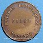 Coins Valence (26). Maisons économiques. 1 prime