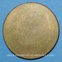 Coins Villemur (31). Villemur. sans valeur
