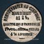 Coins Xeuilley (54). Usines à chaux de Xeuilley. 2 francs