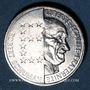 Coins 5e république (1959-). 10 francs 1986 Schuman