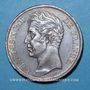 Coins Charles X (1824-1830). 2 francs 1827 A