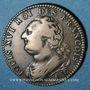 Coins Constitution (1791-1792). 12 deniers 1791 A. Type FRANCOIS